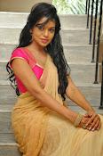 Bhavya sri glamorous photos-thumbnail-34