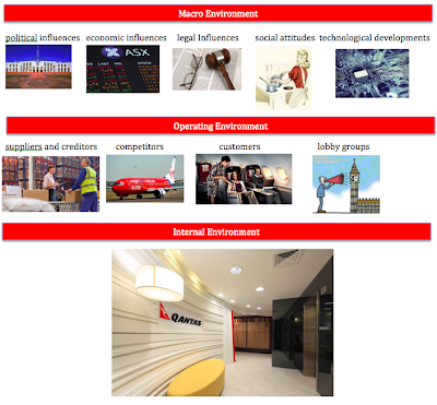 office extern environment Boeing uses the technology and innovation it is known for to benefit the environment get the latest news, features, environment report and information about.
