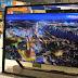 ما هي الشركة التي أزاحت سامسونج عن عرش شاشات العرض الذي تربعت عليه طوال 7 سنوات؟