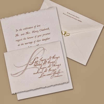 Cheap Wedding Invitations How to Write Christian Wedding Invitations – Christian Wedding Invitation Wording Verses