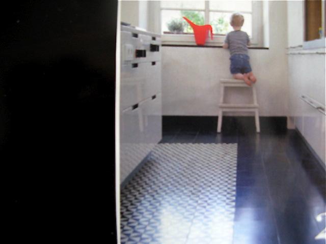 Ikea makuuhuone viikot : moderni kylpyhuone laatoitus : remonttiespoossa p os