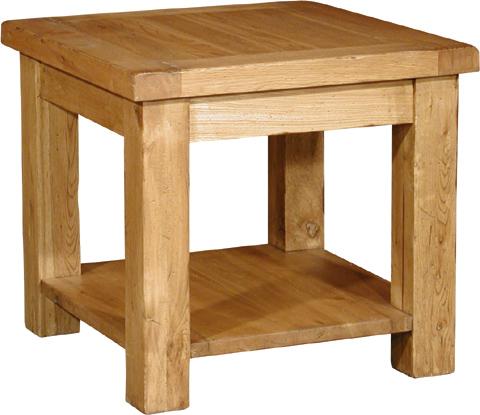 smashing table
