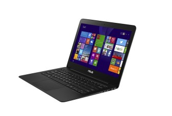 Download ASUS U305FA Windows 8.1 64 bit Driver