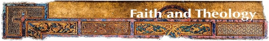 Faith and Theology
