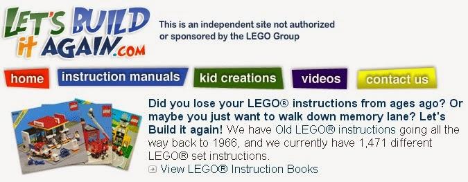 The Speech Knob Legos Pecs Or Aac Great Idea