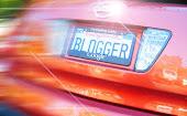 Coisa de Blogueiro