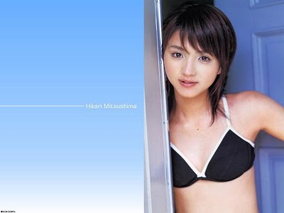 japanese girls fashion