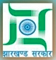 Jharkhand SSC Excise SI Admit Card 2015 Download Available at jssc.in