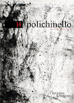 Revista Polichinello n. 14 Literatura selvagem.