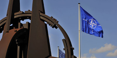 Майже дві третини українців підтримують вступ до НАТО