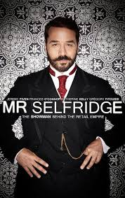 Assistir Mr Selfridge 4x04 - Episode 4 Online