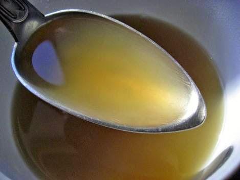 bouillon-blanc-versus-bouillon-ayurvedique