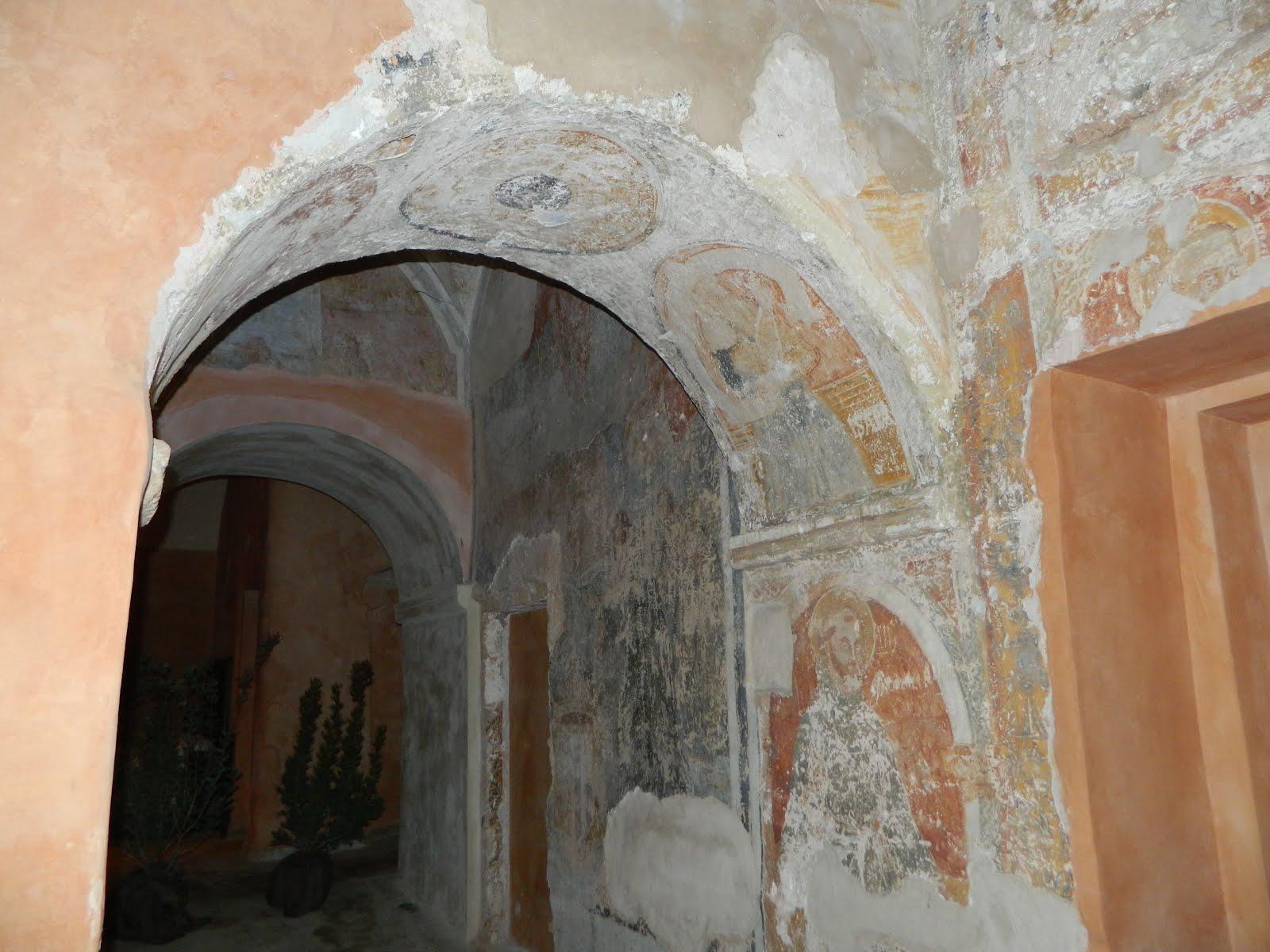 ex convento 4