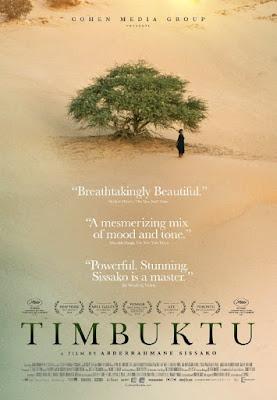 Timbuktu (2014)  Subtitel Indonesia