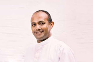 Hashan Tilakaratne appointed as full time member of the Cricket Selection Committee