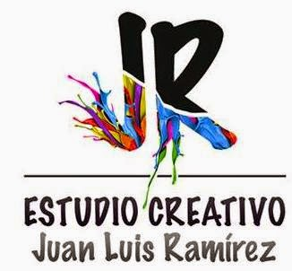 Estudio creativo JR