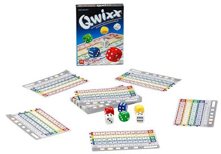 http://www.bmindgames.pt/2-jogadores/35-qwixx.html