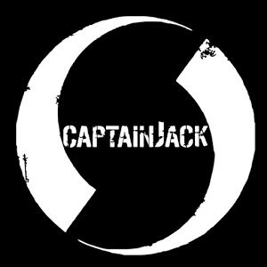 lirik dan chord captain jack membatu dari musiknisasi