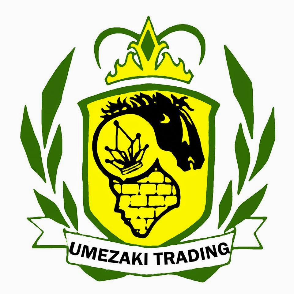 Umezaki Trading