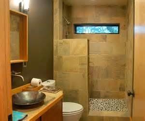 Sebesar serta sebaik apa pun rumah anda tentu akan tidak komplit bila tak ada kamar mandi di dalamnya. Desain kamar mandi sangat sederhana dan murah sudah cukup menjadi hal utama buat anda serta keluarga.