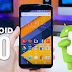 Android M 6.0 Marshmallow: Top 5 Features You Should be Excited About