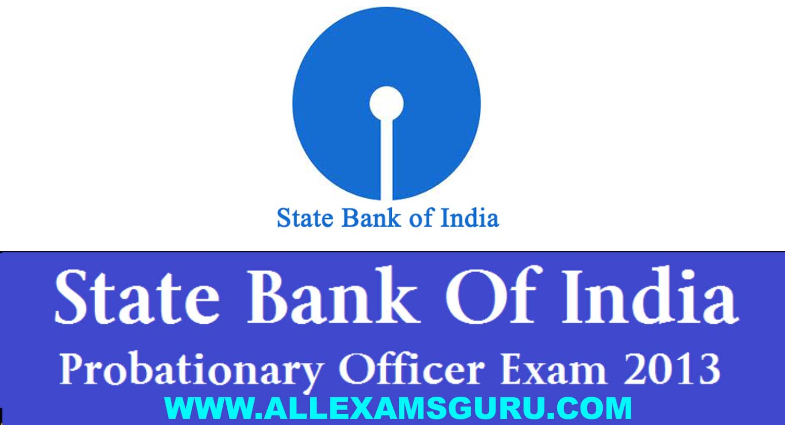 State bank of india forex