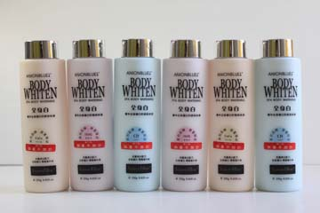 Anion Blue