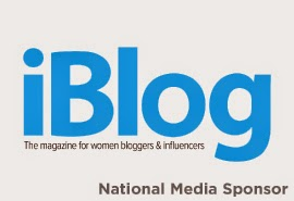 http://iblog.com/