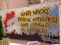 No a los friki-nacionalismos - Página 3 Mural_imperialismo_catalan