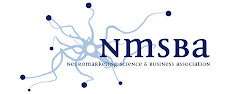 Neuromarketing Science & Business Association