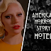 'American Horror Story: Hotel' - 5x09: 'She Wants Revenge' (Inglés)