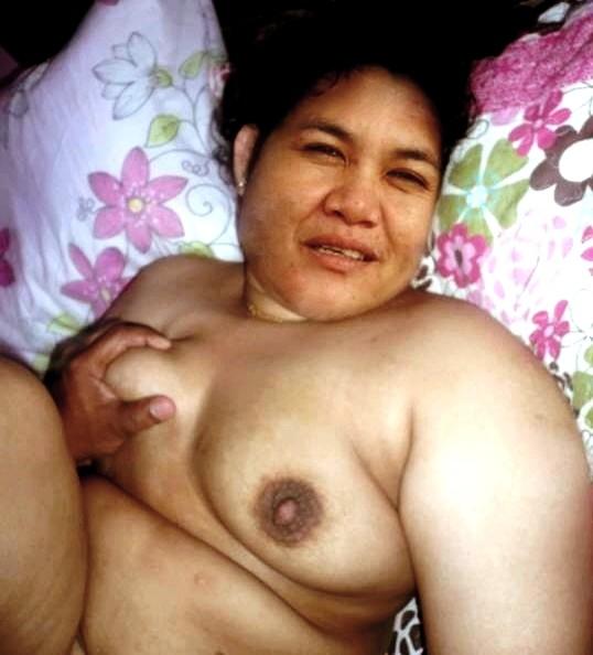 Harlina Isteri yg Chubby melayu bogel.com