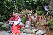 Jakarta dan Bandung, Indonesia ~Feb 2012~