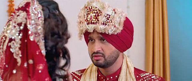 Fer Mamla Gadbad Gadbad (2013) Full Punjabi Movie Free Download And Watch Online at worldfree4u.com