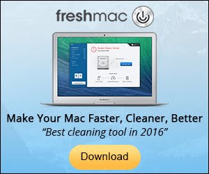 Download Freshmac