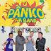 """""""Pânico"""" é criticado na Band por imitar o """"Encrenca"""""""
