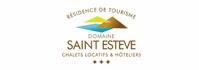 http://www.domaine-saint-esteve.fr/