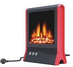 Come risparmiare con la stufa elettrica - Stufa alogena basso consumo ...