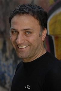 Biodata Mehmet Polat