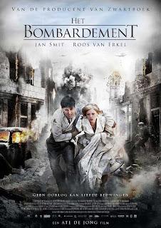 Het Bombardement 2012 اون لاين مترجم