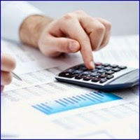 Notícias do INSS, Cálculo da renda mensal