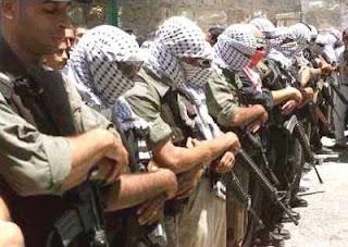 Pasukan Elite Dunia Mossad Israeli