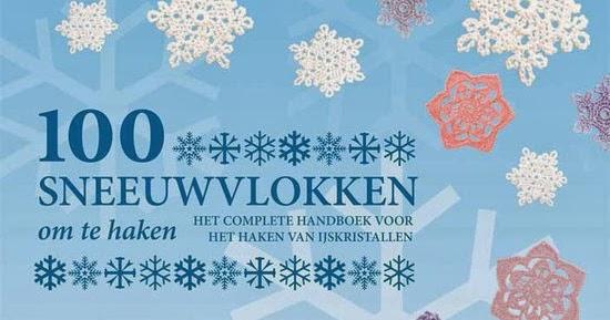 Ml4 Sneeuwvlokjes Project Af