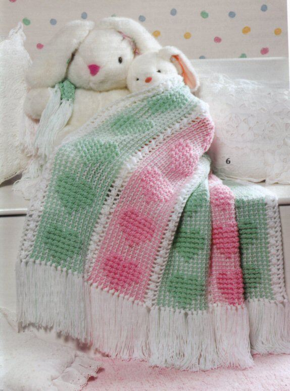 free knitting pattern: childrens knitting shawl patterns