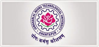Jntu anantapur supplementary exam timetables
