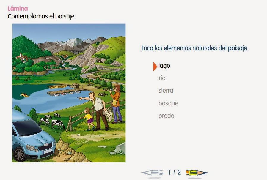 http://www.ceiploreto.es/sugerencias/cp.juan.de.la.cosa/1_2/cono/actividades/11/01/visor.html