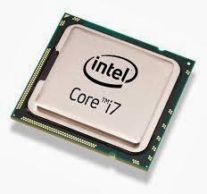 harga prosesor intel i7 extreme