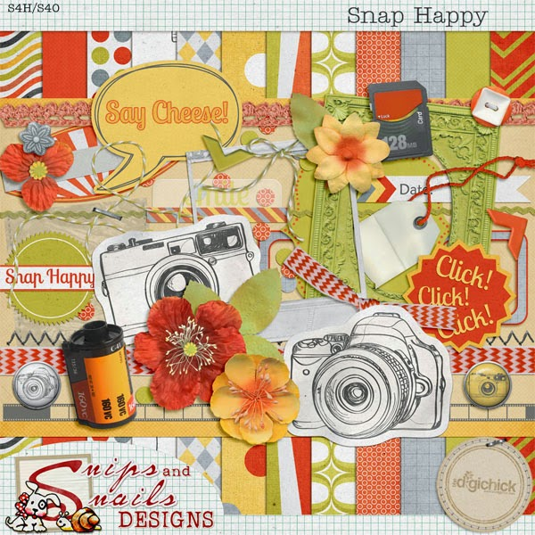 http://www.thedigichick.com/shop/Snap-Happy-Kit.html