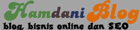 Blog dan Bisnis Online