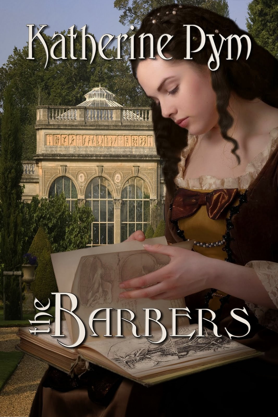 The Barbers (London 1663)